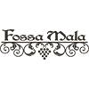 FOSSA MALA